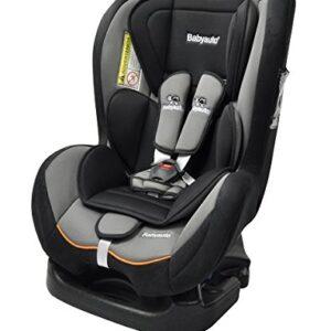 Babyauto-Patxu-Silla-de-seguridad-infantil-grupo-01-color-gris-0