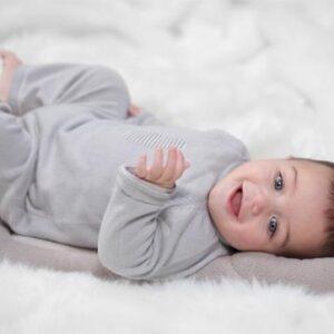 Babymoov-Cojn-reductor-para-sillas-de-beb-0-6-meses-color-beige-0