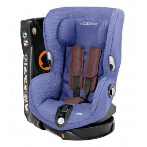 Bb-Confort-Axiss-Silla-de-coche-grupo-1-color-azul-0
