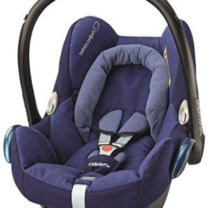 Bb-Confort-CabrioFix-Silla-de-coche-grupo-0-0