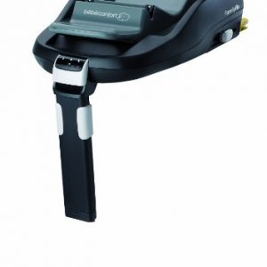 Bb-Confort-FamilyFix-Base-para-silla-de-coche-grupo-01-0-18-kg-color-negro-0
