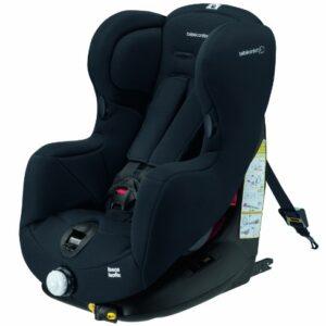 Bb-Confort-Iseos-IsoFix-Silla-de-coche-grupo-1-desde-9-hasta-18-kg-instalacin-IsoFix-0