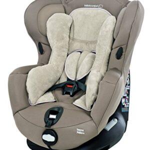Bb-Confort-Iseos-Neo-Silla-de-coche-grupo-01-0