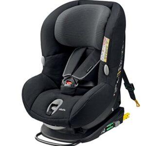 Bb-Confort-MiloFix-Silla-de-coche-grupo-01-color-negro-0