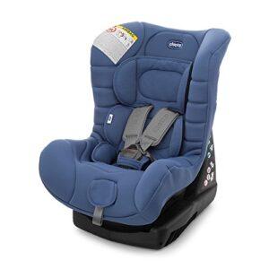 Chicco-Eletta-Comfort-Silla-de-coche-grupo-01-0-18-kg-78-kg-0