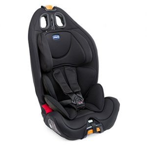 Chicco-Gro-Up-123-Silla-de-coche-grupo-123-color-negro-0