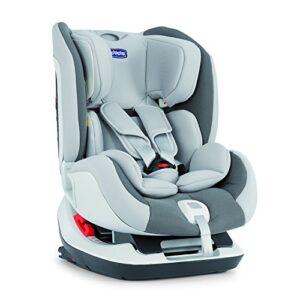 Chicco-Seat-Up-012-Silla-de-coche-grupo-012-0