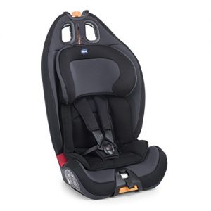 Chicco-gro-up-123-asiento-auto-Black-Night-0