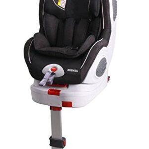 Mondial-Safe-Suecia-silla-de-auto-GRUPO-0-contramarcha-grupo-1-posibilidad-en-los-2-sentidos-Isofix-0
