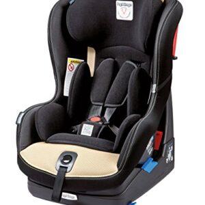 Peg-Prego-Viaggio-01-Switchable-Silla-de-coche-grupo-01-0