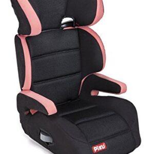 Las mejores sillas a contramarcha y las m s seguras sillas coche bebes - Piku silla coche ...