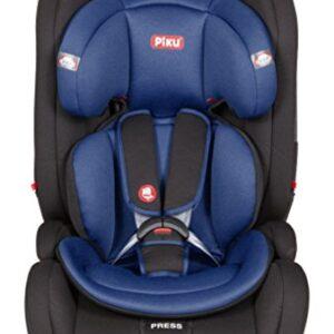 Piku-Moon-NI206292-Silla-de-coche-reclinable-grupos-123-9-36-kg-1-12-aos-0