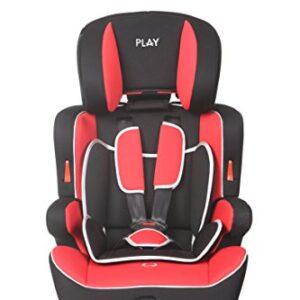 Play-Safe-Ten-Silla-de-coche-grupo-123-0