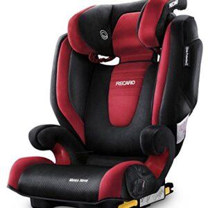 Recaro-Monza-Nova-2-Seatfix-Silla-de-coche-grupo-23-0