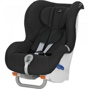 Rmer-Britax-MAX-WAY-Cosmos-Black-0