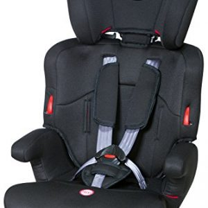 Safety-1st-Ever-Safe1-Silla-de-coche-grupo-123-0
