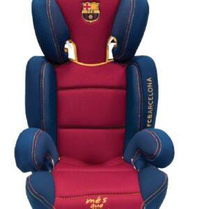 Sumex-Fcb0023-Sillita-Infantil-Grupo-2-3-FC-Barcelona-Homologada-Aproximadamente-15-36Kg-311-Aos-Aproximadamente-0