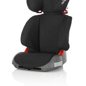 Britax-2000007863-aventura-elevador-de-coche-con-respaldo-grupo-23-asiento-de-coche-0