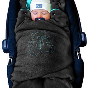 ByBoom-Manta-arrullo-de-invierno-para-beb-es-ideal-para-sillas-de-coche-pej-de-las-marcas-Maxi-Cosi-y-Rmer-para-cochecitos-de-beb-sillas-de-paseo-o-cunas-LA-MANTA-ARRULLO-ORIGINAL-CON-EL-OSO-0