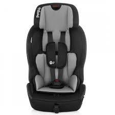 MS-silla-de-coche-Penguin-EvolutivaIsofix-Gris-0