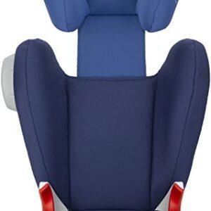 Romer-Kidfix-SL-SICT-Silla-de-coche-color-azul-0-2